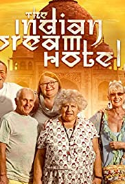 The Real Marigold Hotel S01E03