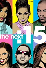 The Next 15