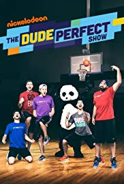 The Dude Perfect Show S01E03