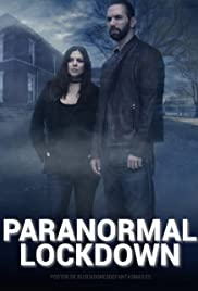 Paranormal Lockdown Season 3 Episode 1