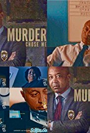 Murder Chose Me Season 3 Episode 8