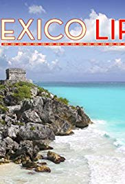 Mexico Life Season 4 Episode 3