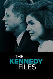 The Kennedy Files S01E03