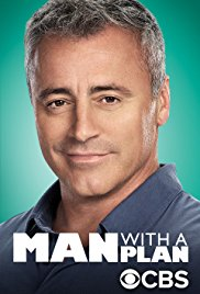Man with a Plan Season 4 Episode 9