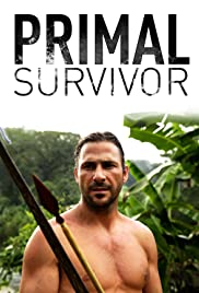 Primal Survivor Season 4 Episode 3
