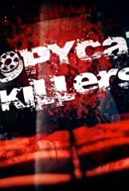 CopyCat Killers Season 3 Episode 1