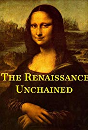 The Renaissance Unchained S01E03