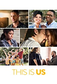 This Is Us Season 4 Episode 6