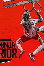 Team Ninja Warrior S03E05