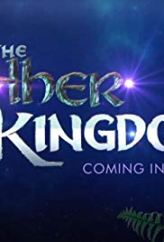 The Other Kingdom 1×18