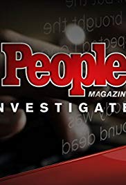 People Magazine Investigates Season 5 Episode 1