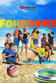Foursome S03E03