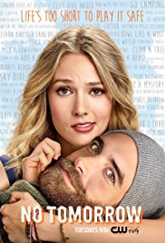 No Tomorrow S10E07