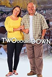 Two Doors Down S02E07