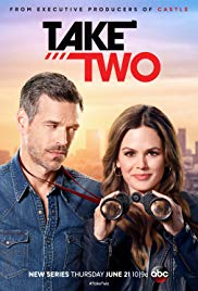 Take Two Season 1 Episode 13