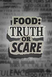 Food: Truth or Scare S01E05