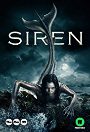 Siren Season 3 Episode 9