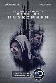 Manhunt: Unabomber Season 2 Episode 9