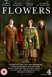Flowers S01E04
