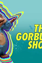 The Gorburger Show S01E05