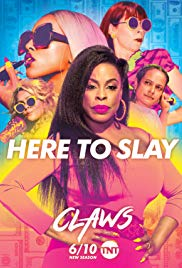 Claws Season 3 Episode 8