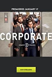Corporate Season 3 Episode 5
