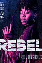 Rebel S01E02