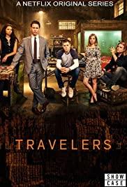 Travelers 3×2