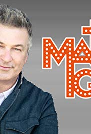 Match Game Season 5 Episode 6