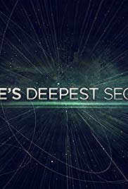 Space's Deepest Secrets S04E10