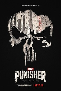 Marvel's The Punisher Season 1 Episode 8