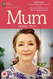 Mum Season 3 Episode 1