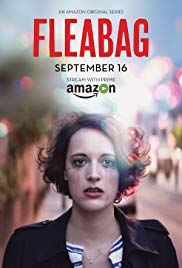 Fleabag Season 1 Episode 1