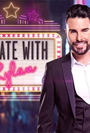 Up Late with Rylan S01E11