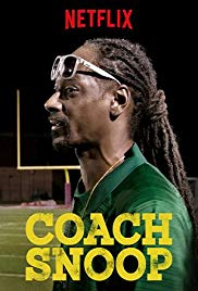 Coach Snoop S01E05