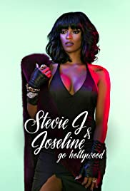 Stevie J & Joseline Go Hollywood S01E03