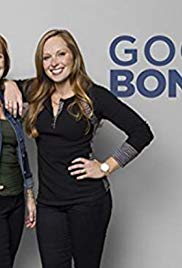 Good Bones Season 4 Episode 8