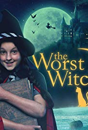 The Worst Witch S02E11