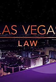 Las Vegas Law S01E02