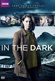In the Dark 2X10
