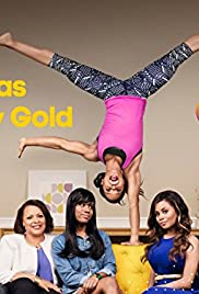 Douglas Family Gold S01E06