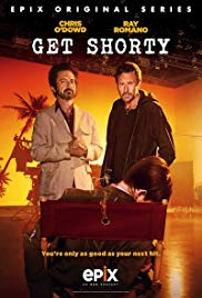 Get Shorty Season 3 Episode 4