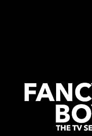 Fancy Boy