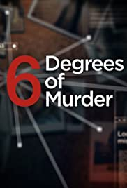6 Degrees of Murder S02E03