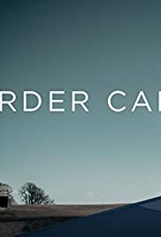 Murder Calls S02E04