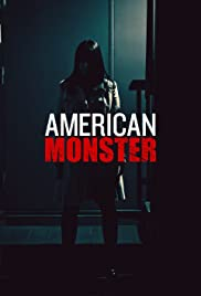 American Monster Season 4 Episode 1