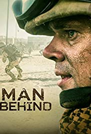 No Man Left Behind S01E01