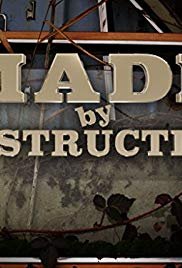 Made by Destruction S01E03