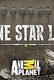 Lone Star Law Season 8 Episode 10