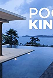 Pool Kings Season 8 Episode 3